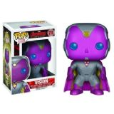 Avengers 2: Age of Ultron Vision Pop! Vinyl Figure